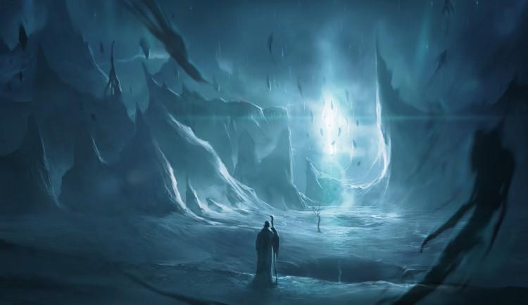 Drømmefall Kapitler (Dreamfall Chapters). Foto: Read Thread Games