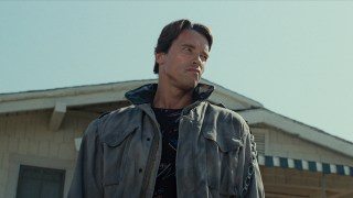 https://p3.no/filmpolitiet/wp-content/uploads/2013/02/The-Terminator-bilde-11.jpg