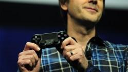 Alle Playstation 4-spel vert nedlastbare