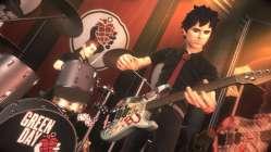 «Rock Band» går av scena i april
