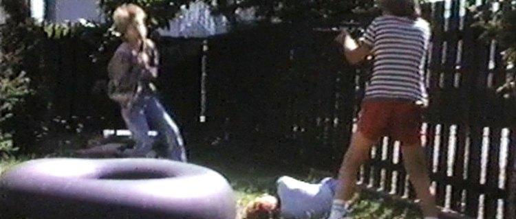 Se klipp fra Kon-Tiki-regissørenes første filmer