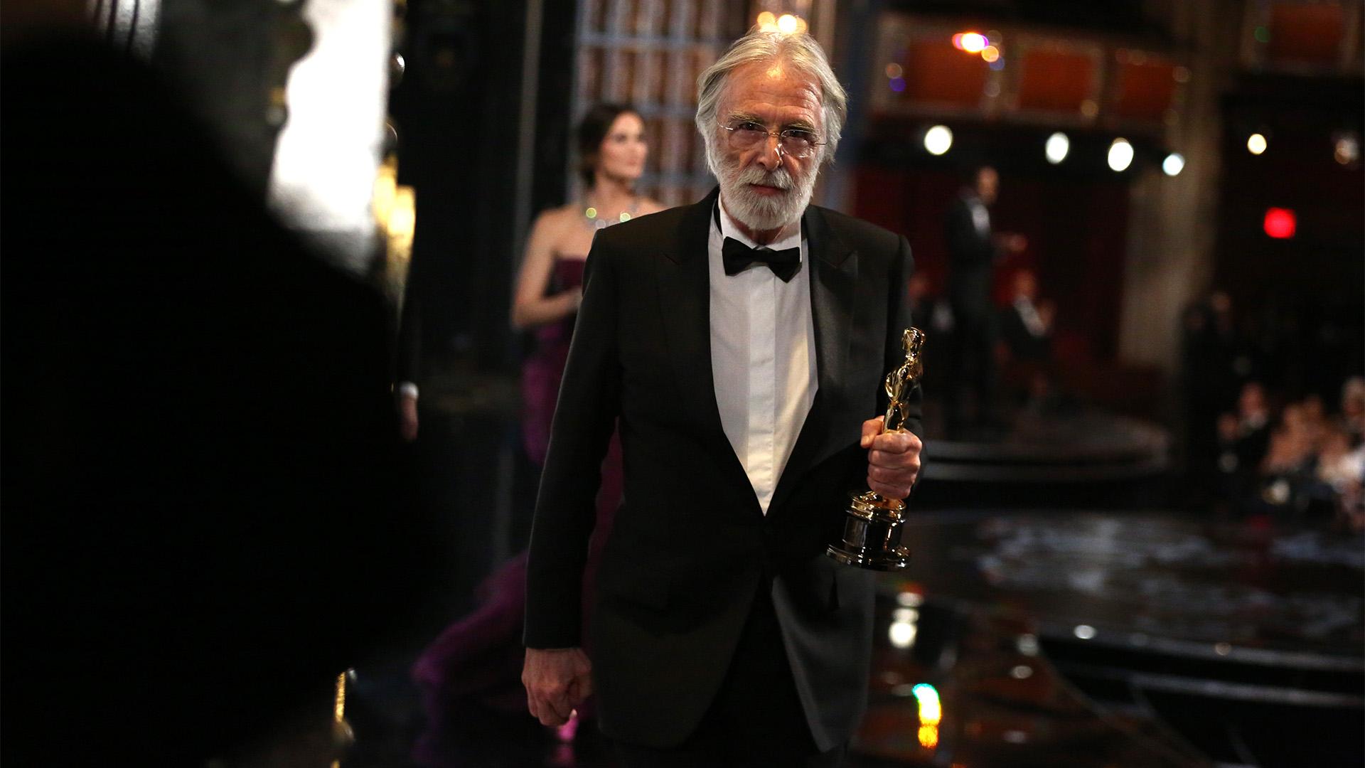 cd4ffde5 «Operasjon Argo» vant Oscar-pris for beste film « NRK Filmpolitiet - alt om  film, spill og tv-serier