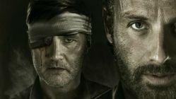 Vi har sett fortsettelsen på «The Walking Dead»