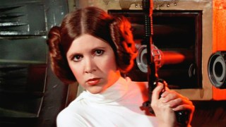 http://p3.no/filmpolitiet/wp-content/uploads/2013/03/Princess-Leia-1-e1362577909789.jpg