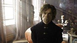 «Game of Thrones» setter ny rekord i fildeling