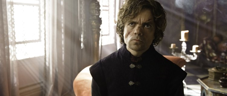 «Game of Thrones» setter ny rekord i fildeling