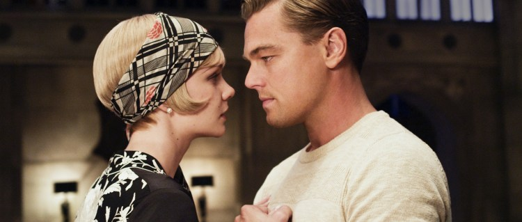 «The Great Gatsby» opner Cannes-festivalen