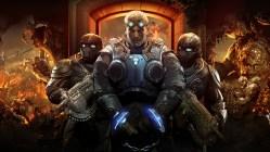 Microsoft kjøper «Gears of War» – kampen om eksklusive spill tilspisses