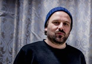 Rune Denstad Langlo. (Foto: Stian Lysberg Solum / NTB scanpix)