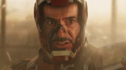 Marvel lager eigen versjon av «Iron Man 3» for det kinesiske publikummet