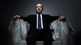 https://p3.no/filmpolitiet/wp-content/uploads/2013/04/Kevin-Spacey-House-of-Cards-Netflix.jpg