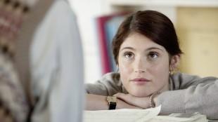 Gemma Arterton spiller korleder i Sang for Marion (Foto: Scanbox).