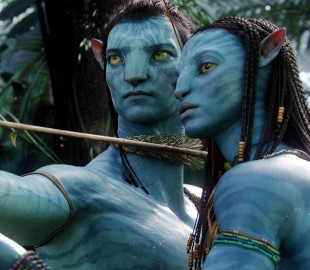Avatar ga 3D-filmen en god start, men kan oppfølgjarane vekke interessa att? (Foto: 20th Century Fox)