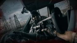 «Battlefield 4»-utvidingspakker annonsert