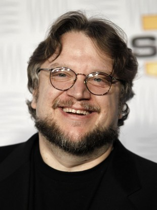 Guillermo del Toro. (Foto: AP Photo/Matt Sayles, NTB Scanpix).
