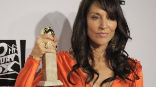https://p3.no/filmpolitiet/wp-content/uploads/2013/04/katey-sagal-e1365152296184.jpg