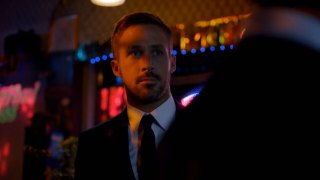 https://p3.no/filmpolitiet/wp-content/uploads/2013/04/onlygodforgives1.jpg