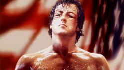 Topp 5: Sylvester Stallone-filmer