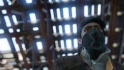 «Watch Dogs» kommer 22. november – kommer Playstation 4 også?