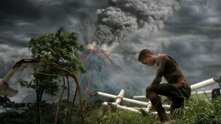 http://p3.no/filmpolitiet/wp-content/uploads/2013/05/afterearth.jpg