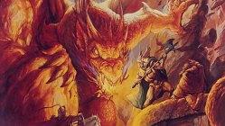 «Dungeons & Dragons» blir film