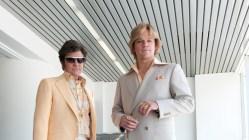 Dette er de beste Cannes-filmene!