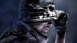 Activision løfter sløret på «Call of Duty: Ghosts»