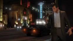 «GTA V»-lekkasje avslører historien i storspillet