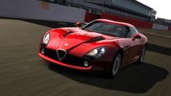 Nå kommer «Gran Turismo 6»