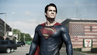 https://p3.no/filmpolitiet/wp-content/uploads/2013/06/Man-of-Steel-bilde-4.jpg