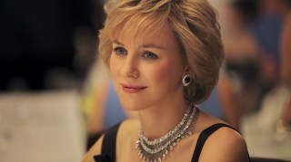 https://p3.no/filmpolitiet/wp-content/uploads/2013/06/Naomi-Watts-e1371117878810.jpg