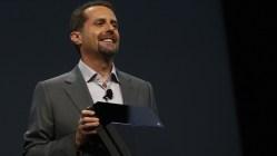 – Over 100 nye PS4-spel i løpet av 2014