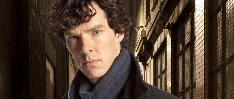 «Hodejegerne»-regissør arbeider med Cumberbatch og Knightley