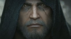 Her er de feteste E3-trailerne