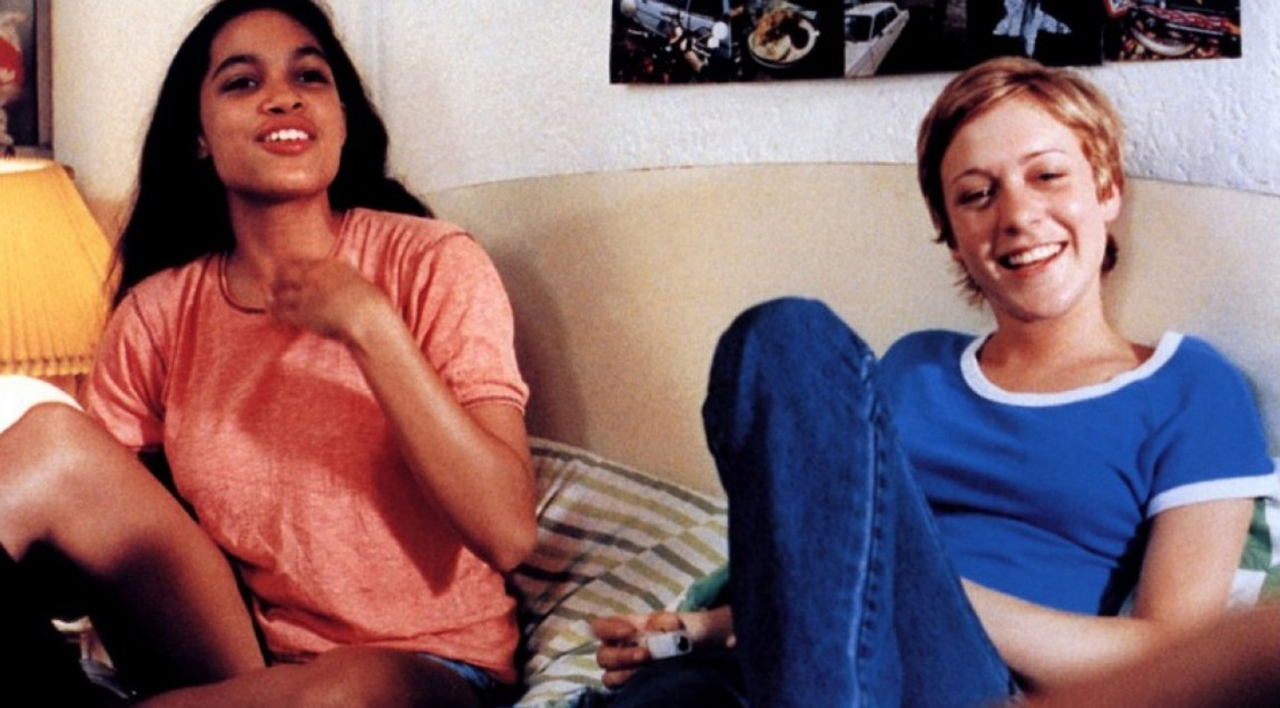 Kids. (Foto: Miramax Films).