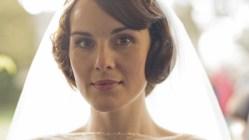 «Downton Abbey» sesong 4 får meir amerikansk besøk