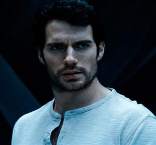 Barberhøvelselskapet Gillette hadde blant anna ein reklamekampanje som lot folk forsøke å forklare korleis usårlege Supermann kan barbere seg. (Foto: SF Norge)