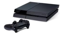 – Vi har lært mye av PS3-lanseringen