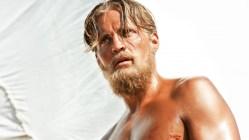«Kon-Tiki»-stjerne til Hollywood-film