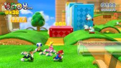E3 2013: Ikkje akkurat nyskapande frå Nintendo