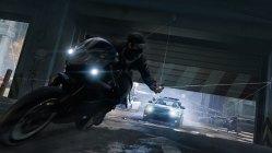 E3 2013: Kan «Watch Dogs» utfordre GTA-spillene?