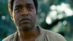 Den første traileren for Steve McQueen sin «12 years a slave»