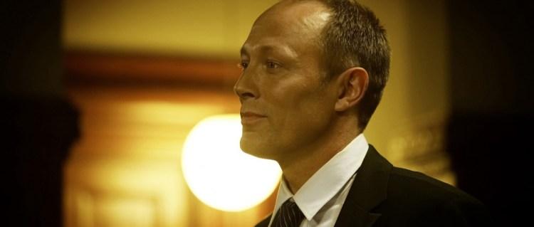 Danske blir «Sherlock»-skurk i sesong 3