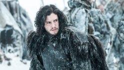 Telltale kan lage «Game of Thrones»-spel