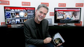 http://p3.no/filmpolitiet/wp-content/uploads/2013/07/reed-hastings-e1374580129195.jpg