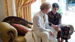 «Mitt liv med Liberace» vart den store Creative Arts Emmy-vinnaren