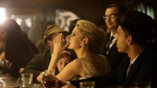 Edda Magnason imponerer i rollen som Monica Z (Foto: Sf Norge AS)
