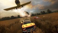 – Kvar bil i spelet er eit puslespel med 19 brikker