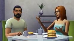 – «The Sims 4» er éinspelar, offline