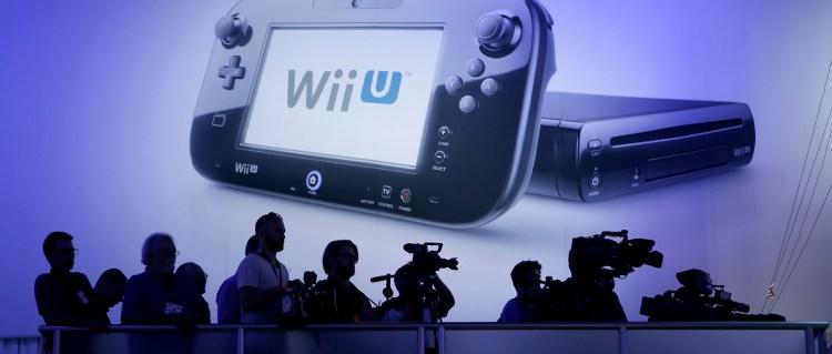 E3 2014: Se Nintendos pressekonferanse